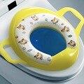 1 pic rinals boy portable urinal for babies toilet seat for children Pot children's toilet potty restroom baby toilet seat TZB2