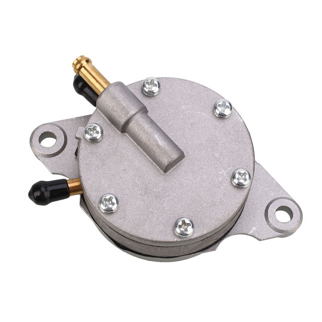 Golf Cart Fuel Pump For Yamaha Gas Replacement Parts Fuel Pump Golf G Golf Cart Engine Repair Html on