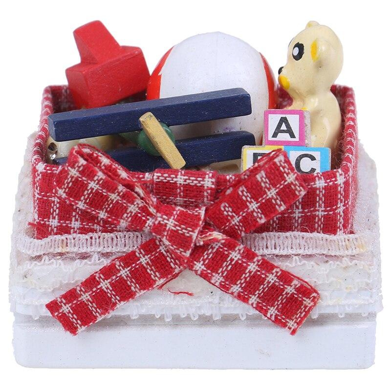 "Sandwich bags 1:6 Handmade miniature toy for 11/""-12/"" fashion dolls"