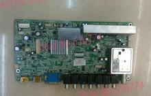 LC37FS81C motherboard MST6M16 screen KPL 35014118 + 35014118 a1c301 digital board
