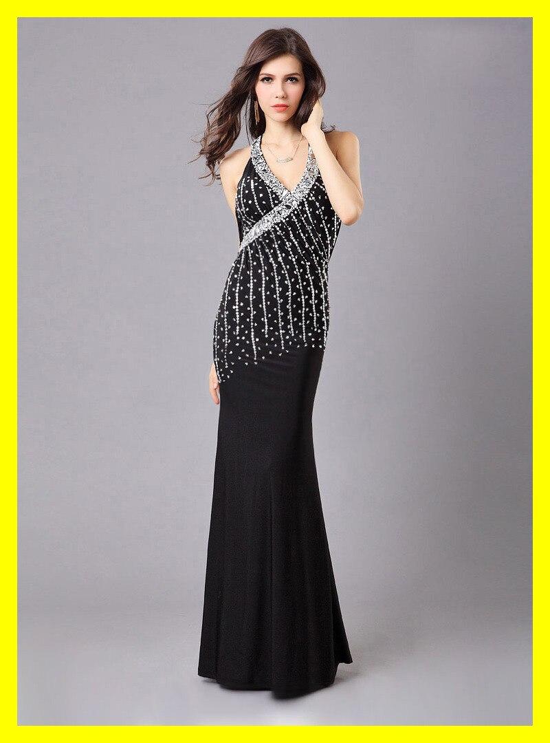 Sexy Prom Dresses Aqua Tall Girls Designer Formal Dress Sheath Floor