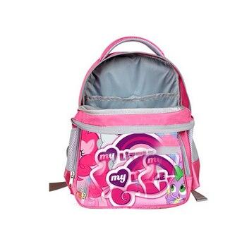 13 Inch Cat Noir Backpack Kids School Bags For Boys Girls Schoolbag ... a2584fde98a3f