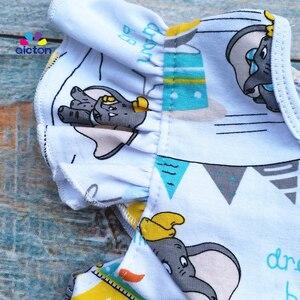 Image 5 - Robe dumbo personnalisée