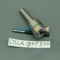 ERIKC DSLA150P800 (0433175199) Good Quality Nozzle Assy CR Diesel Injection Pump Parts Nozzle DSLA 150 P 800 /DSLA150 P800