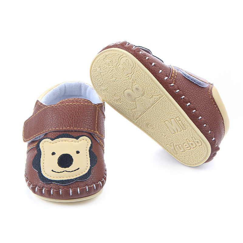 kidadndy-Toddler-Crib-Shoes-Soft-and-Comfortable-Fashion-Non-Slip-Baby-Kids-First-walker-Shoes-018M-CY005-3