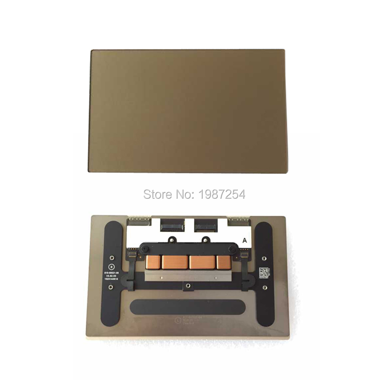 a1534 trackpad gold 03
