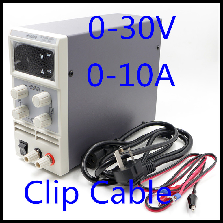 0-30V 10A Professional Switching DC Power Supply Mini DC Power Supply Variable Adjustable AC 110V/220V 50/60Hz Digit LED display0-30V 10A Professional Switching DC Power Supply Mini DC Power Supply Variable Adjustable AC 110V/220V 50/60Hz Digit LED display