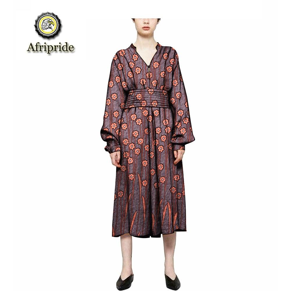 232 Ankara 392 374 Privé S1825088 228 Africaines Pur Pour Robes Femmes Robe Riche Les 2019 Afripride 391 Imprimer Personnalisé Bazin Coton Cire Batik wqHC8Bx