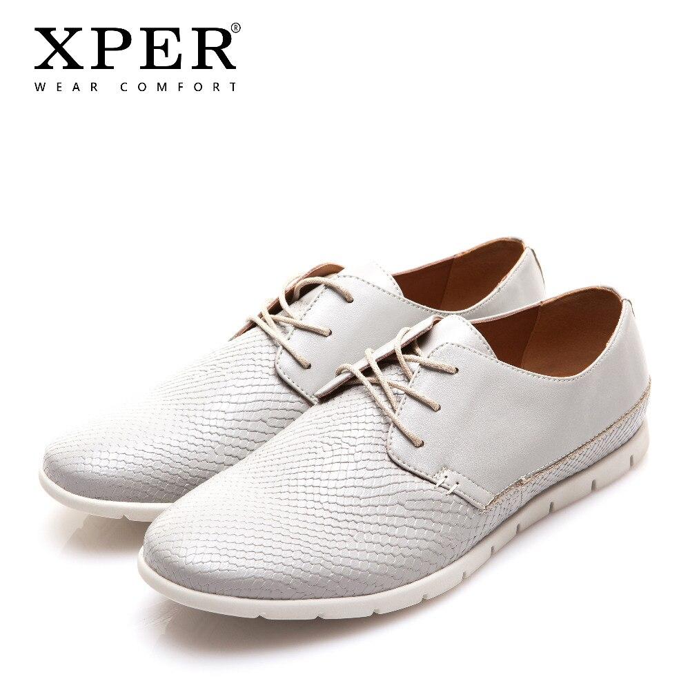 XPER 2017 Spring/Autumn New Men Shoes Fashion Sporty Men Casual Shoes Light Wear Comfortable Walking Shoes #YWD86055