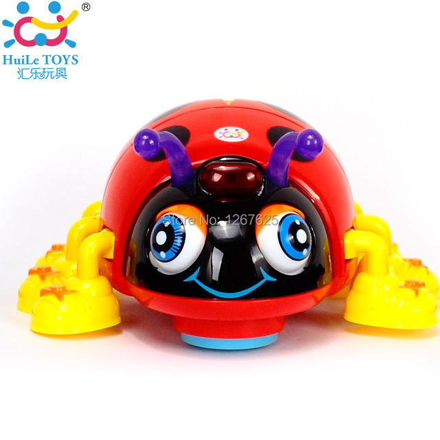 Music Brinquedos para Eletricos Beetle Toys Best Presentes Baby Inercia Animis Toys Free Shipping 366A & 82721D