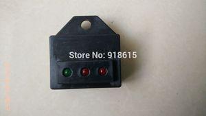 Image 4 - IG2000 kge2000ti Módulo ignitor de encendido para piezas de generador inversor kipor