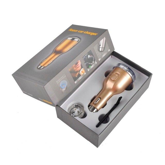 Многофункциональный Бритвы Автомобильное Зарядное Устройство Молоток Безопасности Бритва Универсальный USB Автомобиля Зарядное Бритвы Бритвы Автомобильное Зарядное Устройство бесплатная доставка