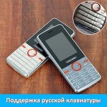 XGODY S8610 Handy 2G GSM Unlock Handy Dual Sim Karten H-Mobile Russische Schlüssel Günstige Telefon mit Kostenlosem Versand telefon
