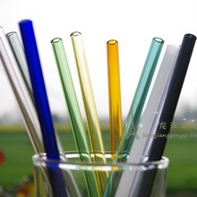 Mxmade beautiful glass pipette household  / glass tube straw brush /  glass straw 1pcs lab plastic ladder 12 position assembled pipette rack tube holder tranfer pipette stand support