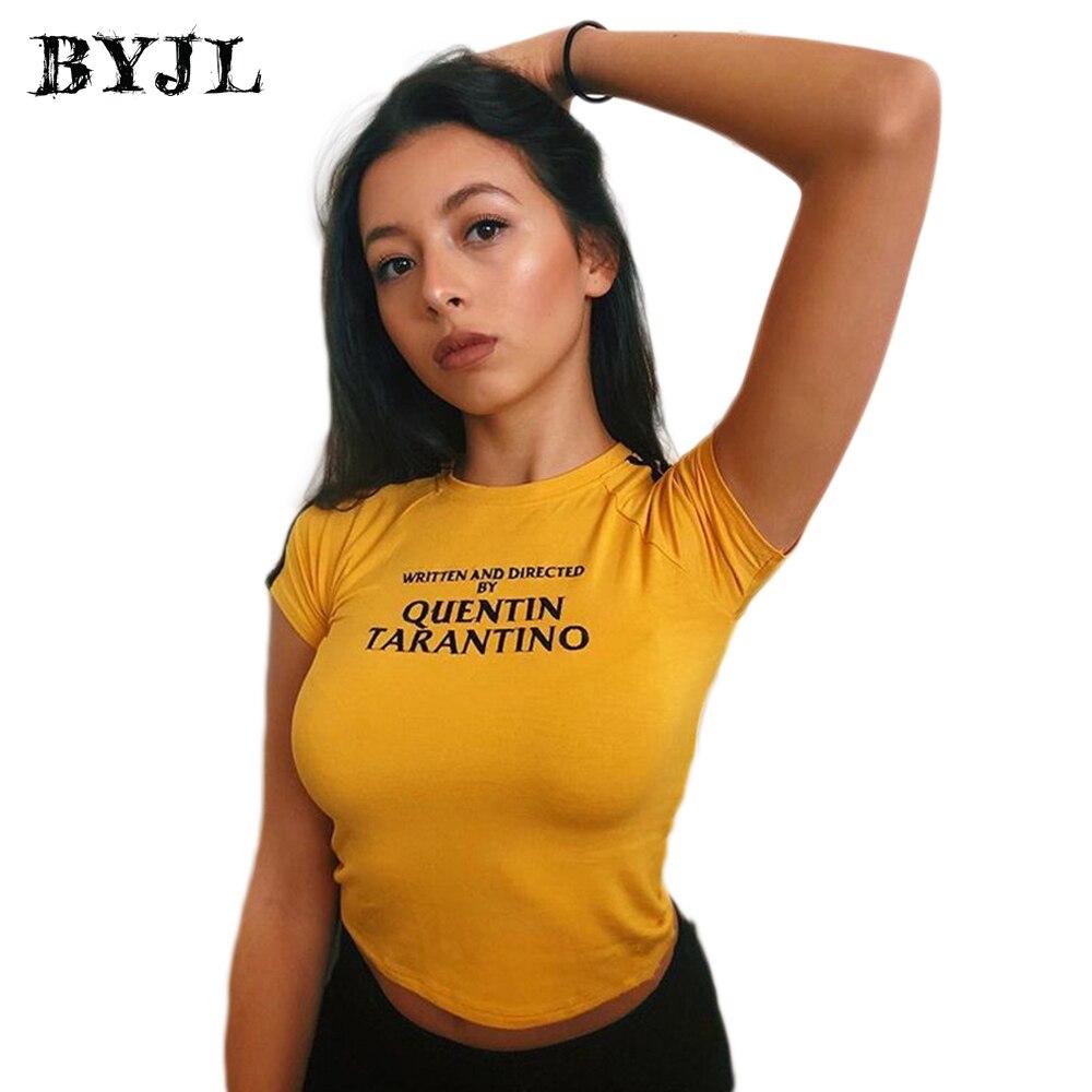bjyl-sexy-t-shirt-women-side-stripe-short-sleeve-printed-quentin-font-b-tarantino-b-font-cotton-knitted-short-tshirt-lady-crop-tops-nsz062