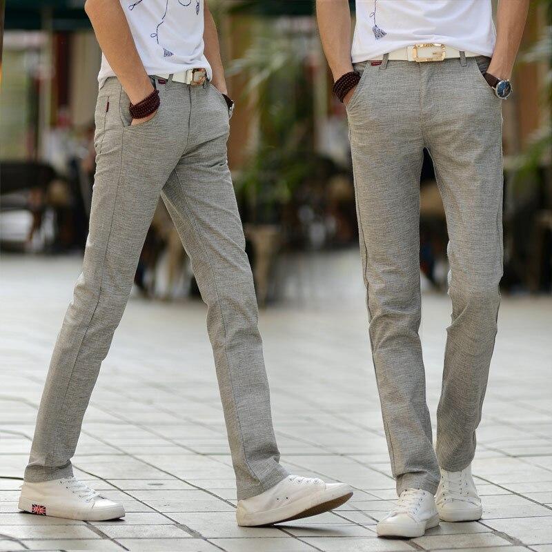 Lightweight Mens Pants Promotion-Shop for Promotional Lightweight ...