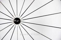 Neue leichteste 700C Straße fahrrad 38/50/60/88mm 3 karat UD 12 karat volle carbon faser tubular felgen bike laufradsatz mit carbon speichen Freies schiff