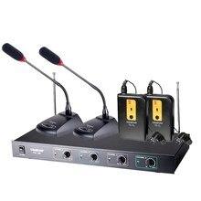 Хостинг для вещания бесплатный хостинг серверов кс 1.6 видео