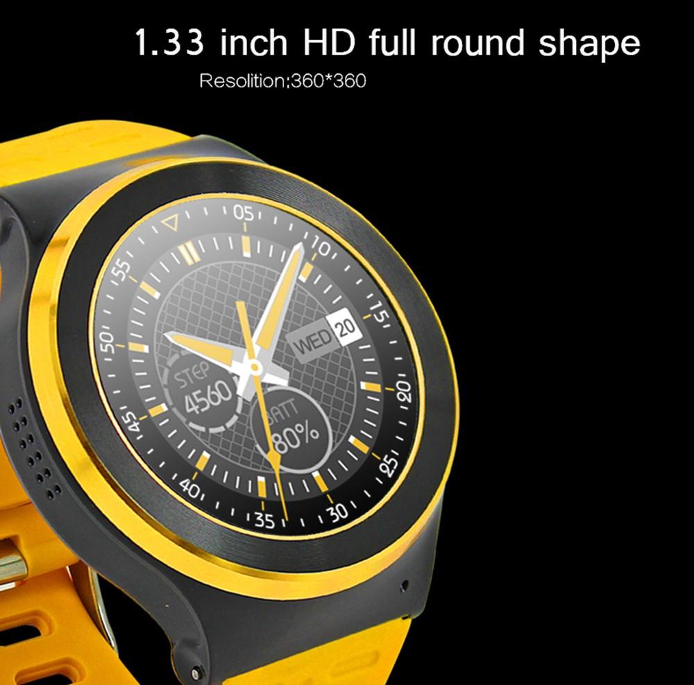 s99 watch 9