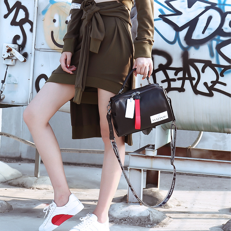 Luxe Cuir Rose Supérieure Main c3 Sacs Sugao c2 De Bandoulière Femmes En Nouvelle Véritable Qualité C1 Designer À Mode Oreiller nYgw6Cgaq