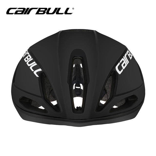Ultraleve aero ciclismo capacete das mulheres dos homens preto mtb mountain road bicicleta capacete de corrida casco ciclismo seguro equipamentos 3