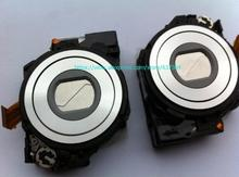 Подлинная Новый объектив Zoom для Sony CyberShot DSC-W350 W360 W560 W550 Ремонт Часть (Бесплатная доставка)