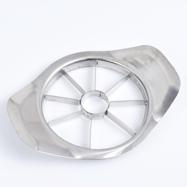 Stainless Steel Fruit Chopper