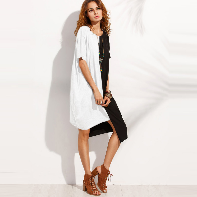 8ea2fd42ba659 Worldwide delivery sexy short dress in NaBaRa Online