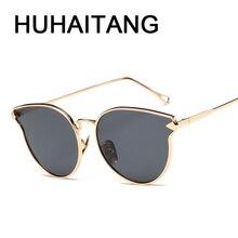 Ojo de gato gafas de Sol de Las Mujeres gafas de Sol gafas de Sol Gafas de Sol Feminino Feminina Mujer Luneta Gafas de Sol Gafas Gafas Lentes