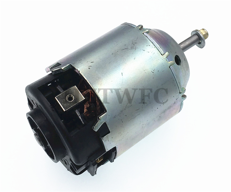 HIGH QUALITY 12V HEATER BLOWER MOTOR FOR NISSAN X-TRAIL T30 2001-2007 27225-8H31C 272258H31C 27225-8H31C 27225-8H310