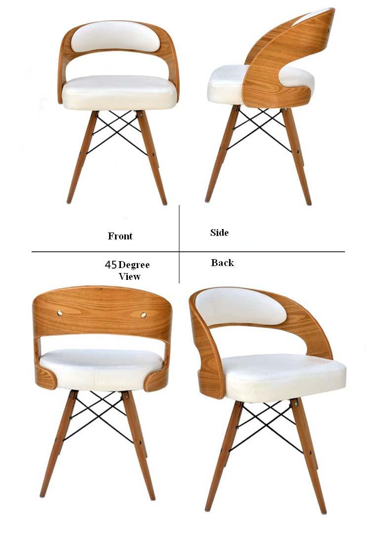 купить European hotel popular bar chair Cafe practice karaoke room Dining room living room wooden chair free shipping по цене 13748.05 рублей