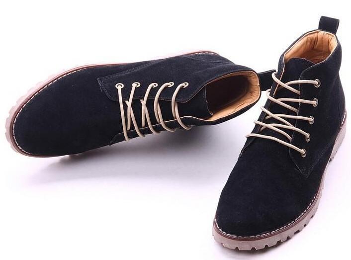 XMX097 men boots (3)