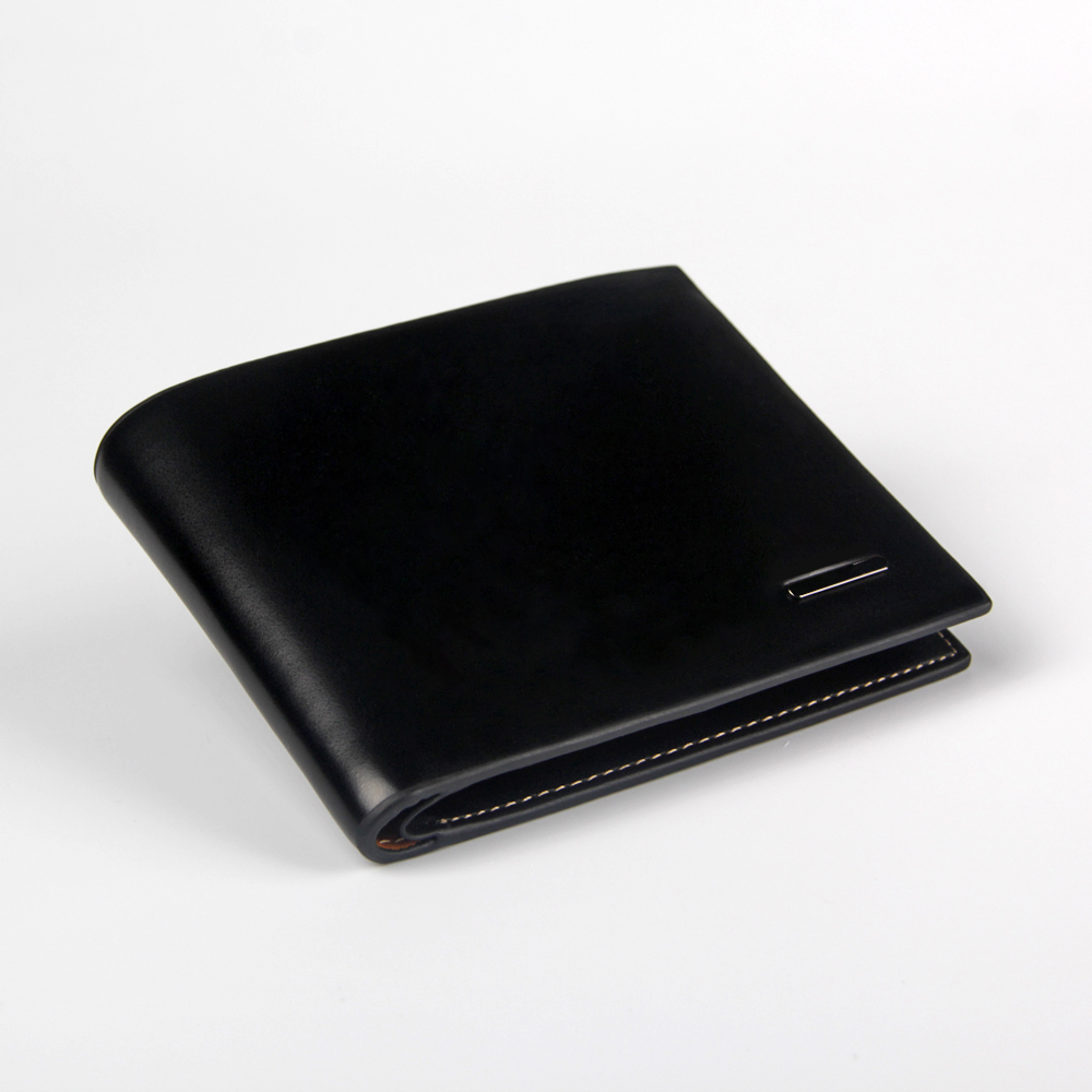 NEW Genuine Brand Men Wallets Masculina Carteira
