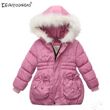 High Quality Autumn Girls Coats Baby Jackets For Girl Clothe