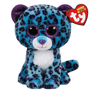 9401a7e11b0 Pyoopeo Ty Beanie Boos Plush Large Soft Doll Toy