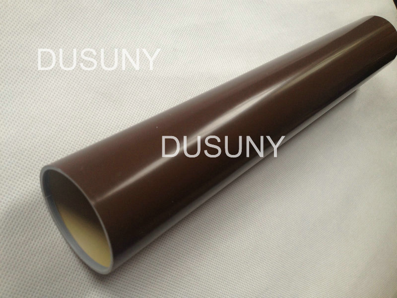 все цены на Dusuny compatible Fuser film sleeve D039-4056 for Ricoh MPC2030 MPC2050 MPC2550 MPC2051 MPC2551 онлайн