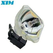 V13H010L42/ELPLP42 Замена Лампы Проектора/Лампы Для Epson PowerLite 83C/410 Вт/822/EMP-83H, EMP-83, EB-410W, EMP-400WE,