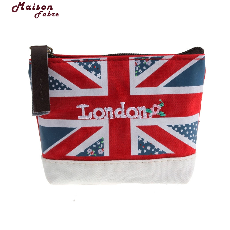 цены  New Fashion Ladies Cheapest Canvas Classic Retro Mini Change Coin Purse Money Bag Girl's Mini Short Coin Holder Wallet