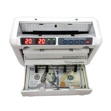 Счетчик денег подходит для евро доллара США и т Д Мульти Валютный