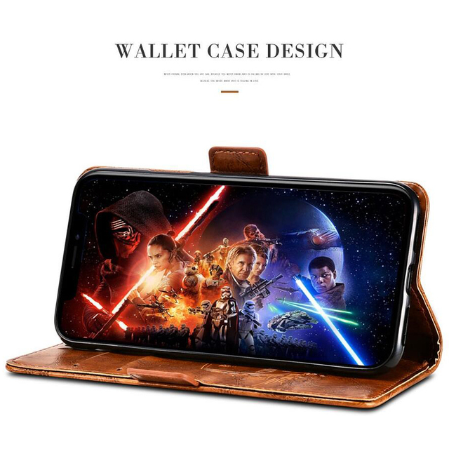SRHE Flip Cover For Homtom S16 Case 5.5 inch Leather Silicone With Wallet Magnet Vintage Case For Homtom S16 S 16 HOMTOMS16