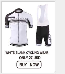 colorful cycling jersey and bib shorts