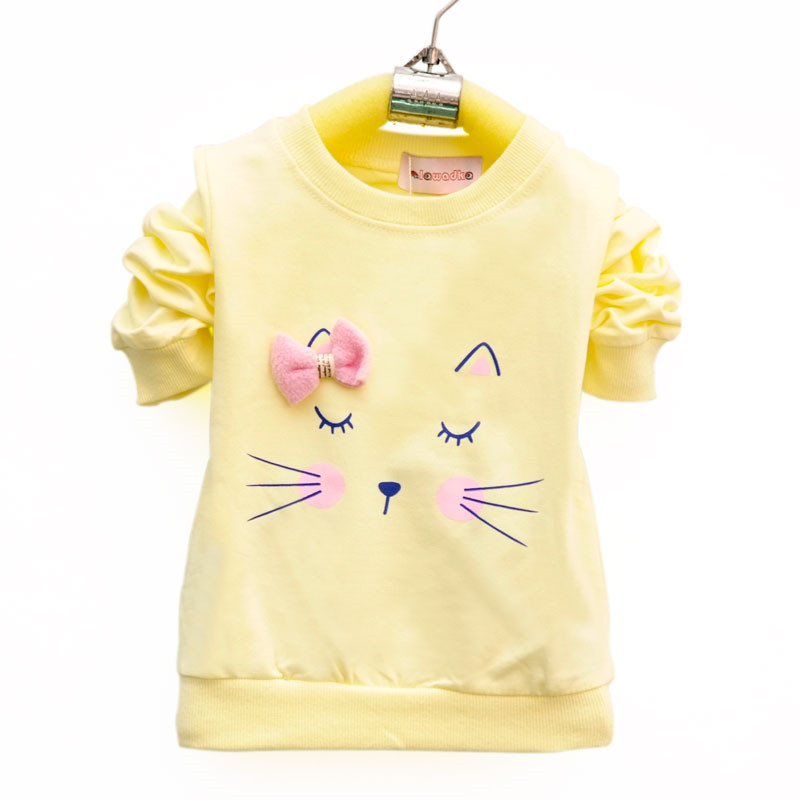Lawadka-Cartoon-Cat-Baby-Girls-T-shirt-Long-Sleeve-Band-Sport-T-Shirts-for-Girls-Cotton-Children-Clothes-1