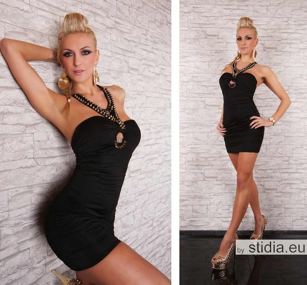 ad6d1b5cefa53 Detail Feedback Questions about Dream Vine Women Mini Dresses Hot ...