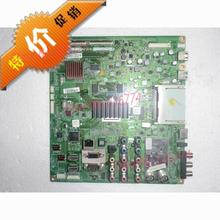42LD650-CC Motherboard Plate LD650/LC03B EAX62845401 (0) Original Warranty for Three Months