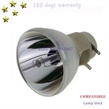 Оригинальное качество 5811120355 SVV/P VIP 240 Вт E20.9 Замена лампы проектора/лампы для VIVITEK H1186/H1186 WT