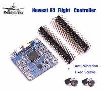 2016 Newest F4 Flight Controller ACRO Version Raceflight Latest F405 MCU And Has 128Mbit Flash Racing