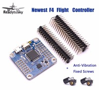 2016 Newest F4 Flight Controller ACRO Version Raceflight Latest F405 MCU And Has 128Mbit Flash Racing