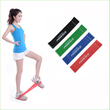 Fitness Exercise Body Ankle