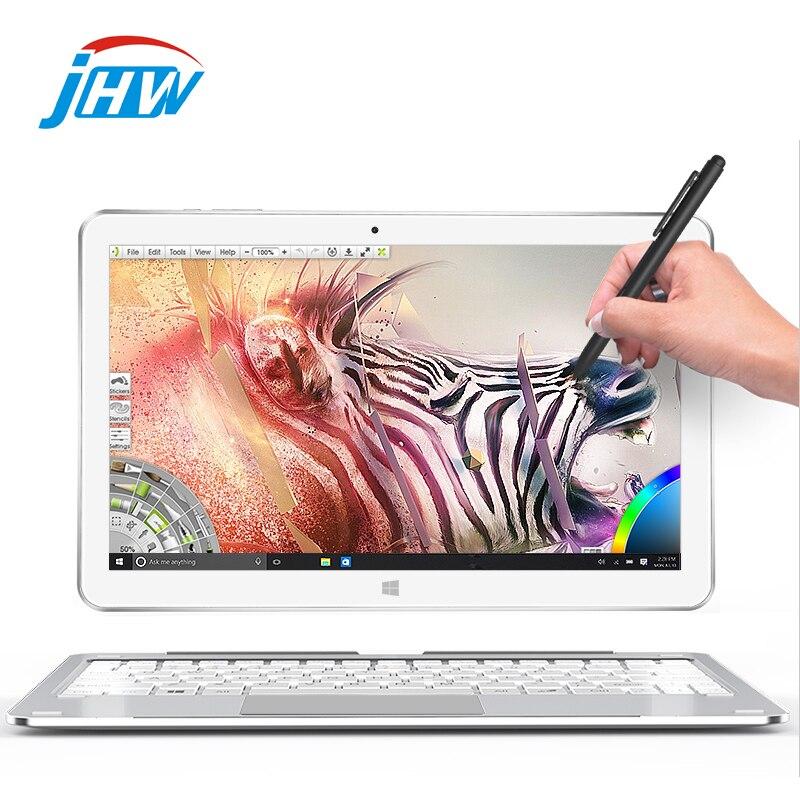 "Original Cube 10.6"" Mix Plus 2 in 1 Tablet PC 1920x1080 IPS G+G Windows 10 Intel Kabylake 7Y30 4GB RAM 128GB ROM Type-C USB 3.0"
