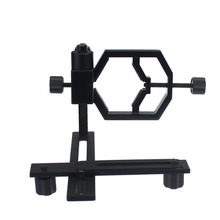 Buy Steady Digital Camera Adapter Mount Telescope Microscope Binocular Spotting Scope Monocular Astronomical